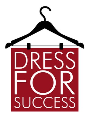 dress for success locations