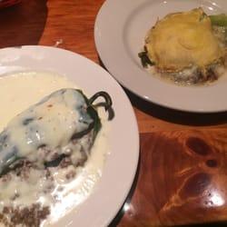 Sapo s mexican cocina bar 43 photos 57 reviews for Alejandra s mexican cuisine
