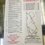 Chinese Food Lakeview Ave Dracut Ma