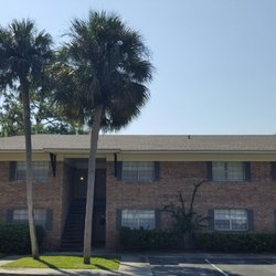Awesome Photo Of Budget Roofing Service   Winter Haven, FL, United States