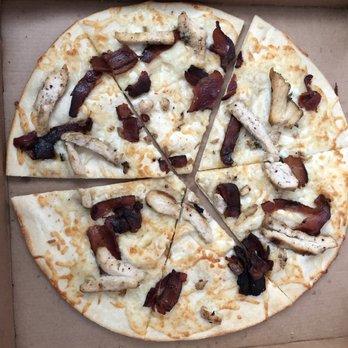 Fine California Pizza Kitchen At Mission Viejo Order Food Download Free Architecture Designs Licukmadebymaigaardcom