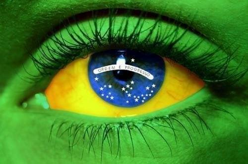 123 Brazil Visa Service