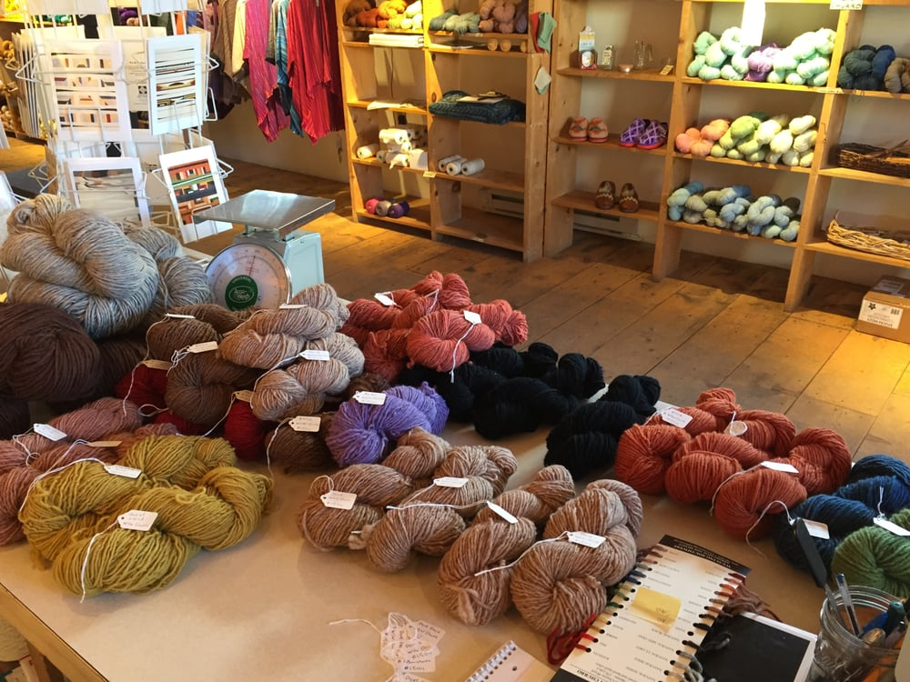 Weaving Southwest: 591 Hondo Seco Rd, Arroyo Seco, NM