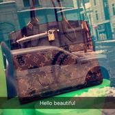 83c852de4573a Louis Vuitton Montreal Ogilvy - Leather Goods - 1307 Rue Sainte ...