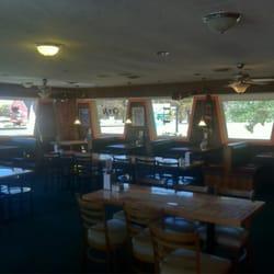 Vallartas Mexican Restaurant Closed Mexican 1124 S Division