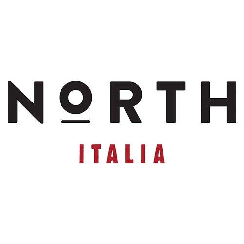 North Italia: 225 Summit Blvd, Birmingham, AL