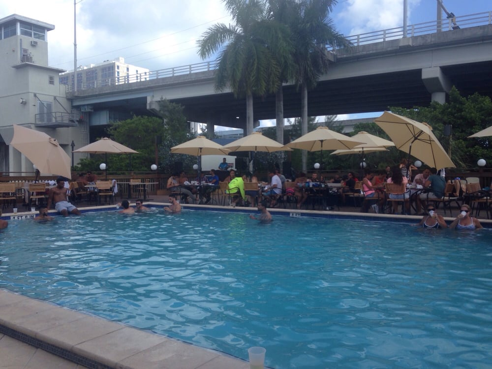 Photo Of Duffy S Sports Grill North Miami Beach Fl United States This