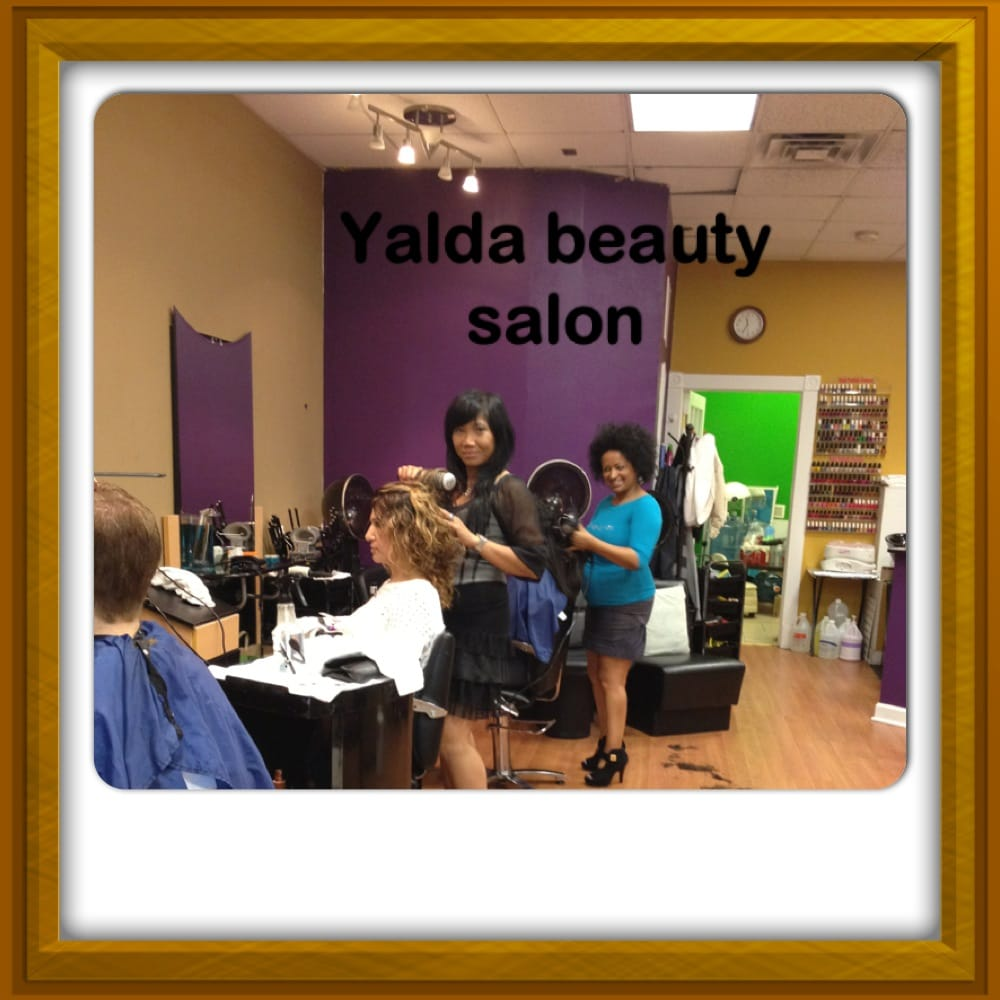 Hair Salons In Arlington Va Free Things To Do In Portland Maine