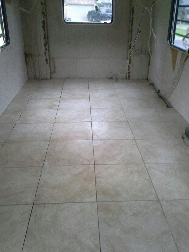 Cute 12 Ceramic Tile Huge 12X24 Ceramic Tile Patterns Square 1930 Floor Tiles 2 Inch Hexagon Floor Tile Old 2 X 4 Drop Ceiling Tiles Dark2X4 Fiberglass Ceiling Tiles 17x17 Ceramic Tile Floor   Yelp