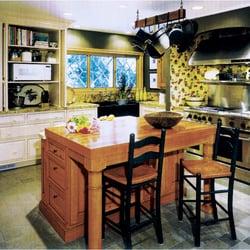 think kitchen design showroom get quote 19 photos kitchen