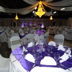 Photo Of JC Event Hall