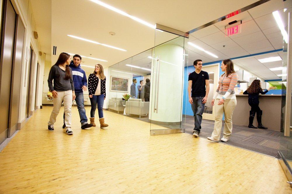 English Language Center - ELC Boston: 11 Beacon St, Boston, MA
