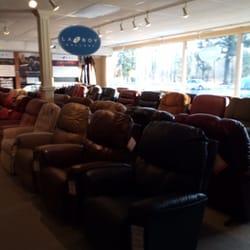 Jernigan Furniture Inc Furniture Shops 2101 E Ash St Goldsboro Nc United States Phone