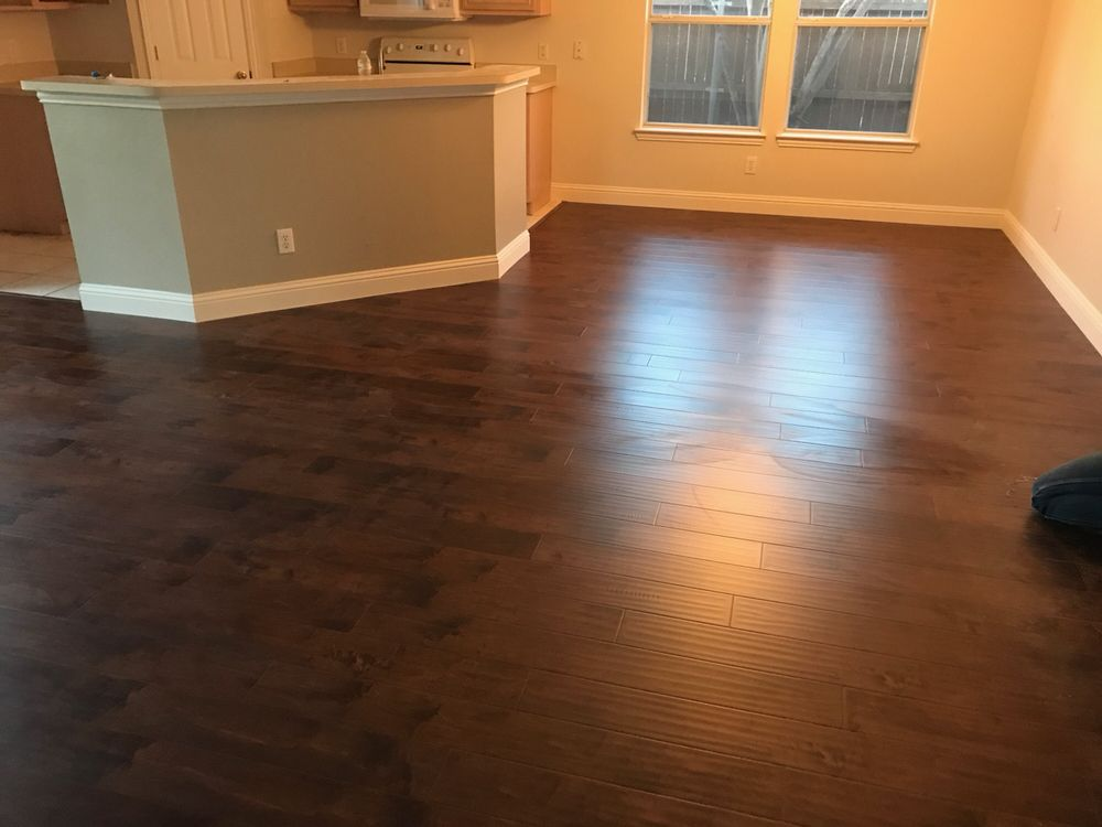 Gc Flooring Pros 54 Photos 2472 Dove Creek Dr Little Elm Tx Phone Number Yelp