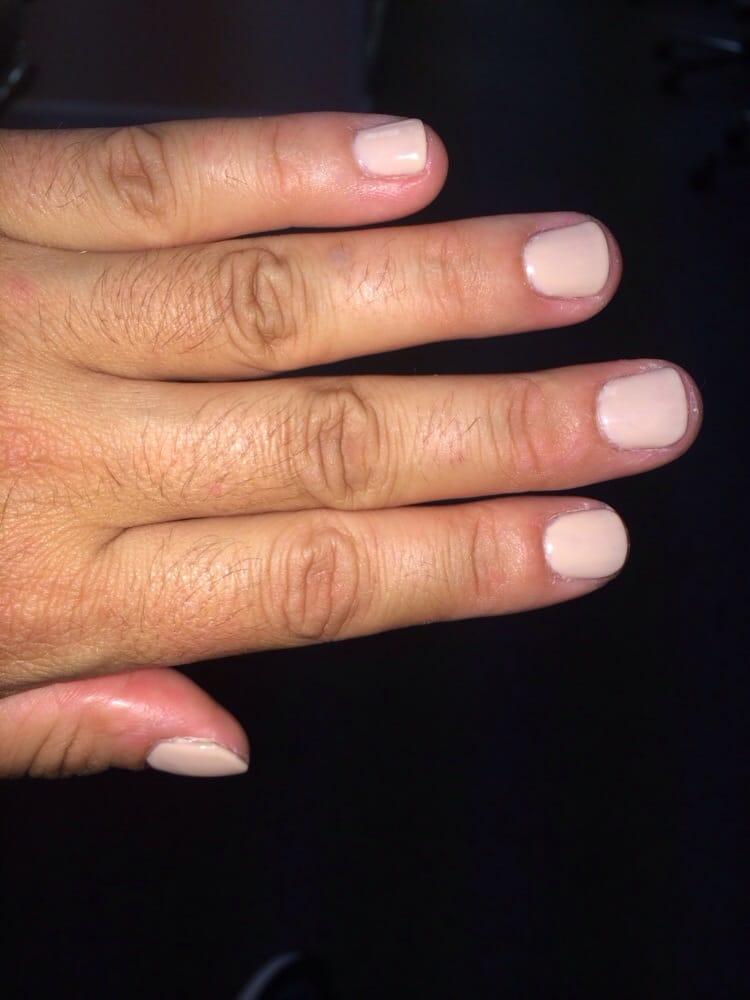 New Nails - Nail Salons - 16 New St, Metuchen, NJ - Phone Number - Yelp