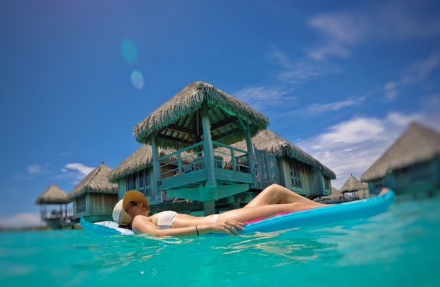 Perfect Honeymoons & Holidays