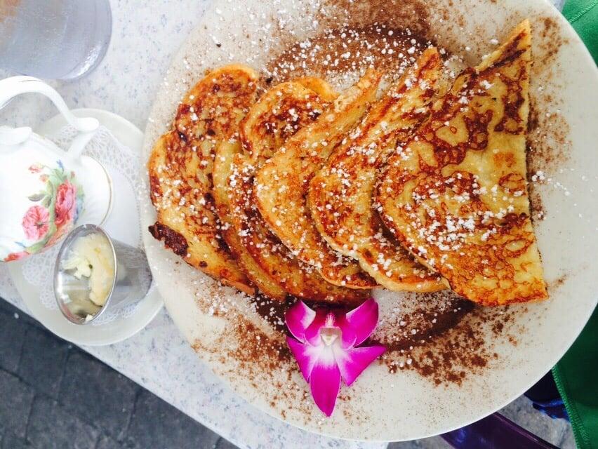 Restaurants Near Fruitville Rd Sarasota Fl