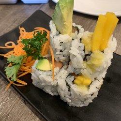 Matsuno - 96 Photos & 37 Reviews - Sushi Bars - 3811