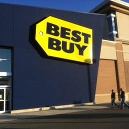 best buy 10 reviews electronics 18053 garland groh blvd hagerstown md phone number yelp. Black Bedroom Furniture Sets. Home Design Ideas