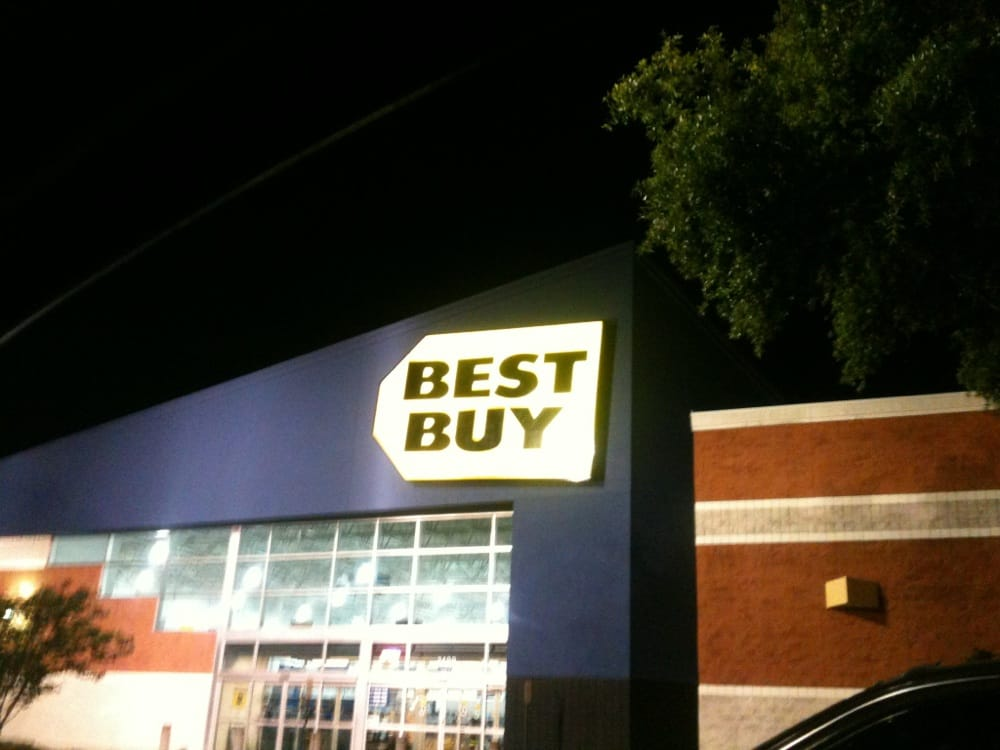 5 items · Find 8 listings related to Best Buy in Ocala () on buncbimaca.cf See reviews, photos, directions, phone numbers and more for Best Buy locations in