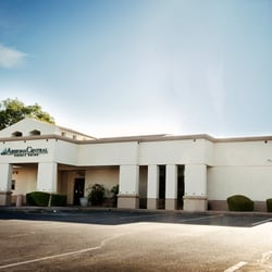 Arizona Central Credit Union - Chandler, AZ   Yelp