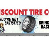 Discount Tire 24 Reviews Tires 1375 Ne Green Oaks Blvd