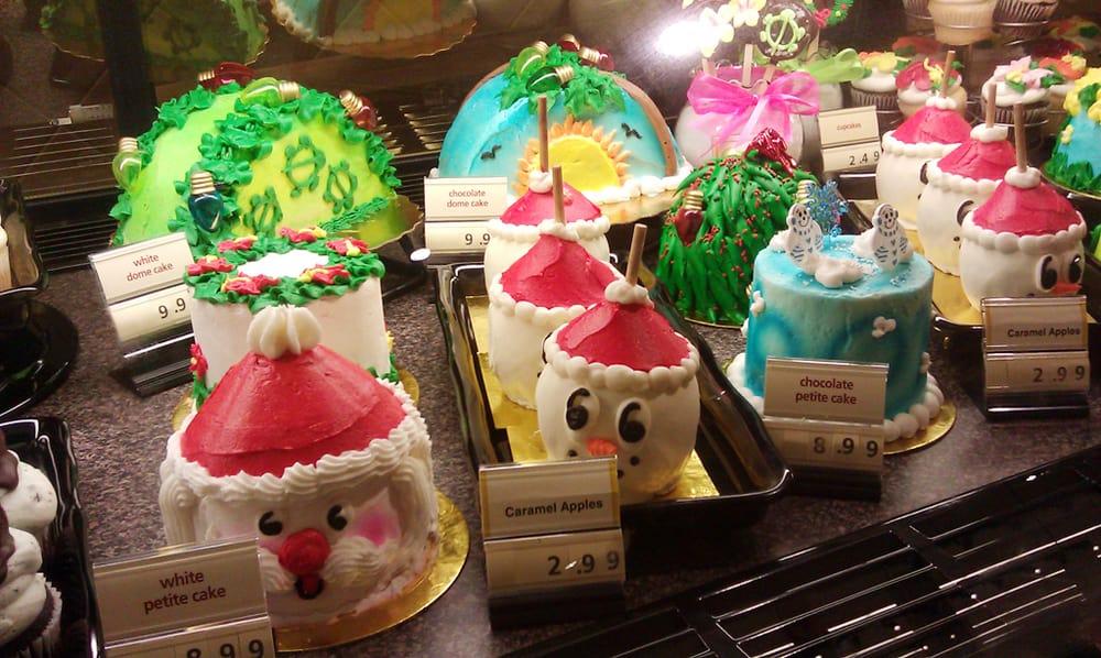 Safeway Cakes Honolulu
