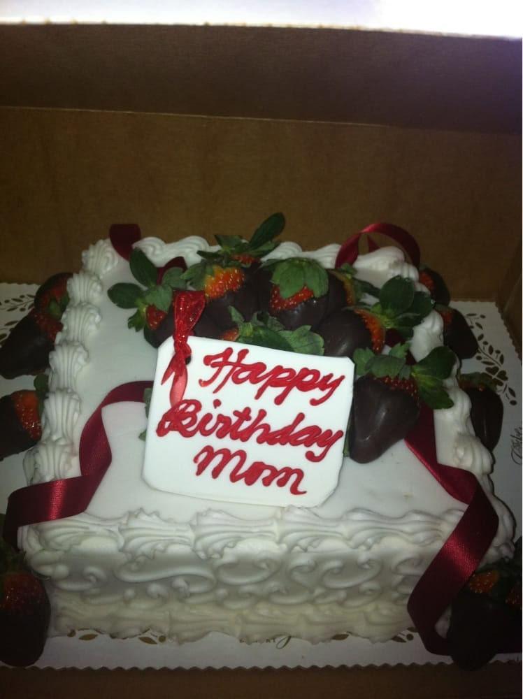 Cake Lady Bakery Friendswood Address