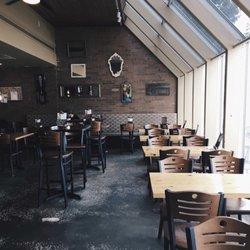Photo Of Troy S Cafe Mason Oh United States