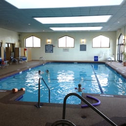 Atlantis sports club 14 reviews gyms 37 forbes rd - Braintree swimming pool phone number ...