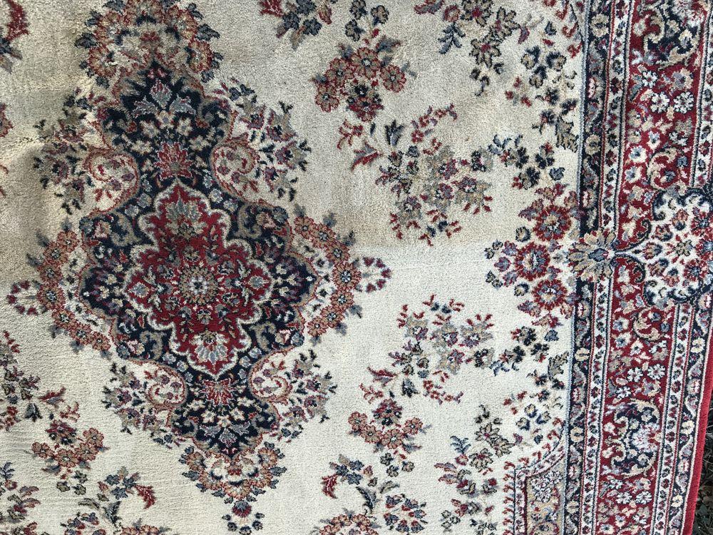 Scentex Professional Carpet Cleaning: 612 Carole Cv, Bastrop, TX
