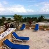 Photo Of The Fritz Hotel Miami Beach Fl United States Rooftop