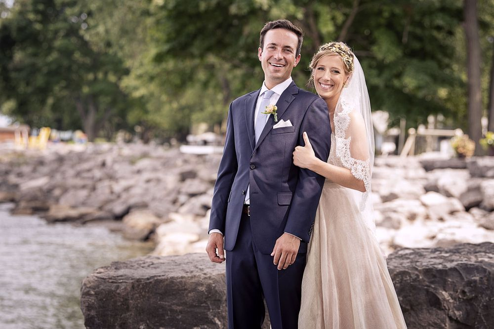 Fotoimpressions Wedding Photography: 1 Pleasant St, Rochester, NY