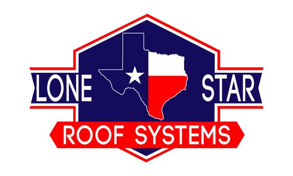 Photo For Lone Star Roofing Exteriors