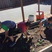 Photo Of Morgan Hill Pa Child Nursery School Inc Ca United