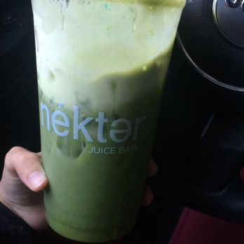 Nekter Juice Bar - 232 Photos & 106 Reviews - Juice Bars