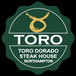 Toro Dorado Steak House 60 Photos Steakhouses 162 166