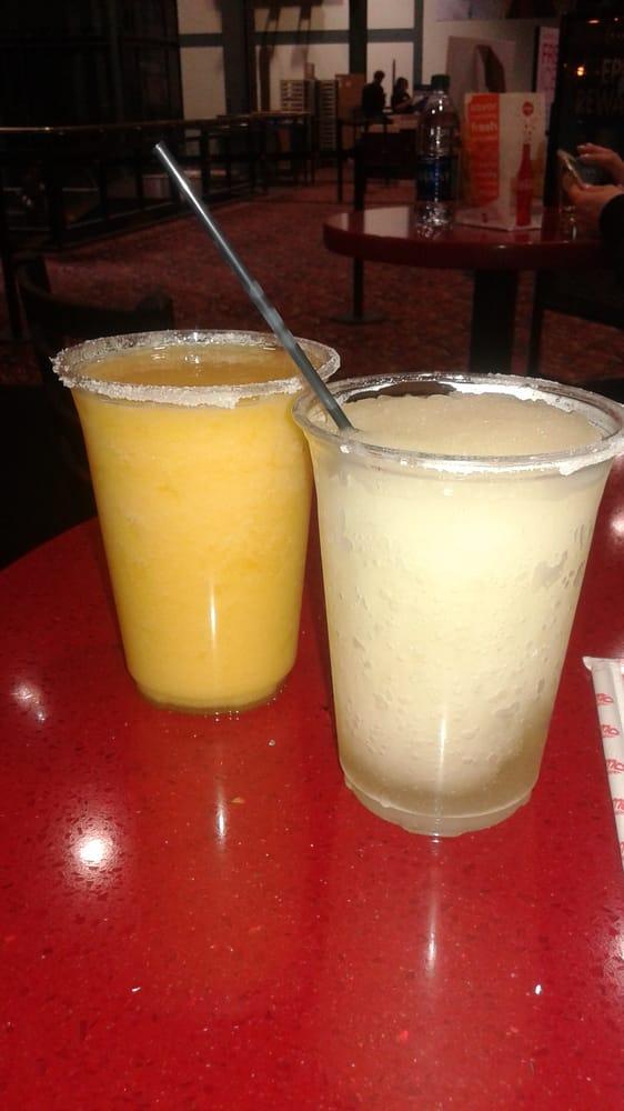 MacGuffins Bar & Lounge: 1 Levee Way, Newport, KY