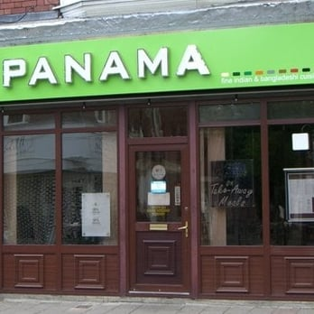 Indian Restaurant Whitchurch Road