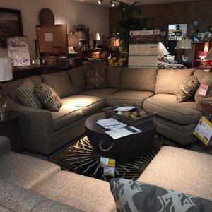 Pleasing Joes Furniture 13 Reviews Mattresses 3787 Karicio Ln Evergreenethics Interior Chair Design Evergreenethicsorg