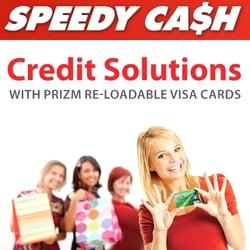 Ace cash advance bend oregon photo 1