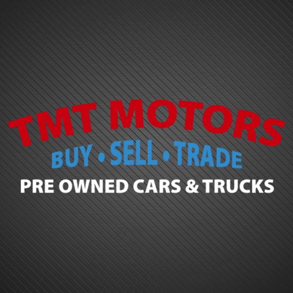 Tmt Motors: 5220 El Cajon Blvd, San Diego, CA