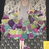 Honey Bee Quilt Store - 13 Photos & 14 Reviews - Fabric Stores ... : the quilt store austin - Adamdwight.com