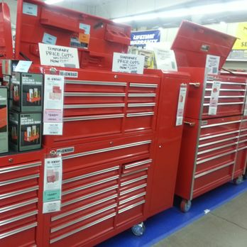 harbor freight tools appliances 527 mary esther cut off nw fort walton beach fl phone. Black Bedroom Furniture Sets. Home Design Ideas
