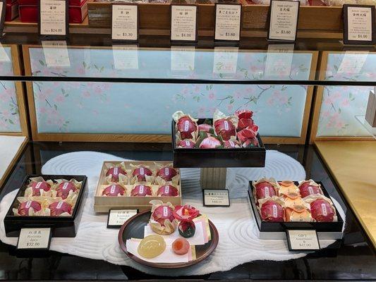 Mitsuwa Marketplace - (New) 4215 Photos & 1566 Reviews