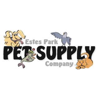 Estes Park Pet Supply: 453 E Wonderview Ave, Estes Park, CO
