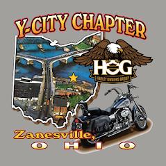Fink's Harley Davidson: 2650 Maysville Pike, Zanesville, OH