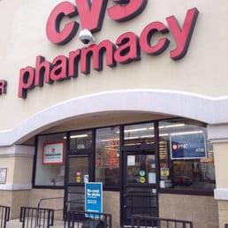 Cvs pharmacy 58 rese 241 as farmacias 2427 w chicago ave humboldt