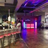 Urban Food Market Tallahassee Yelp