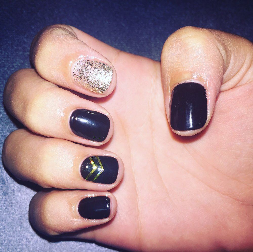Nails On the Go: 7713 Timberlake Rd, Lynchburg, VA